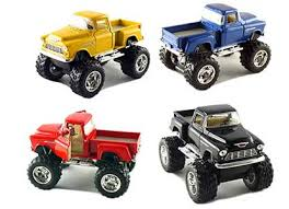 22 toy trucks indoor outdoor play toy notes