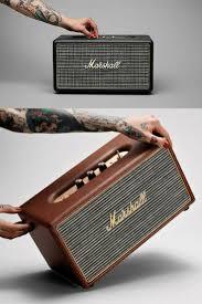 51 best the coolest speakers u2014 dream hi fi equipment u2014 u0026 high