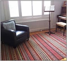 Tanum Rug Ikea Rugs And Carpets Ikea Carpet Vidalondon