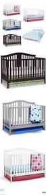 Graco Convertible Cribs by 7702 Best Cribs Images On Pinterest Babies Nursery Nursery