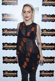 Makeup Artist In Bronx Ny Taryn Manning Accused Of Violent Beating By Makeup Artist Ny