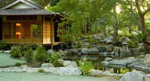 Home Beautiful Original Design Japan Best Botanical Gardens And Hidden Oases In Los Angeles