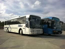 kenworth bus karosa lc 937 wikipedia