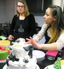 cours de cuisine lomme ateliers cuisine lille cours de pâtisserie chocolat cerf dellier