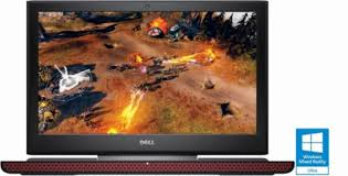 hybrid kitchen travel technology software application dell inspiron 15 6 laptop intel core i5 8gb memory nvidia