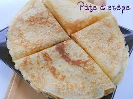 cuisiner facile et rapide pâte à crêpe recette facile rapide et délicieuse les joyaux de