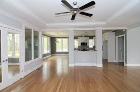 Laminate Flooring For Ceiling Great Rooms U2013 Stanton Homes