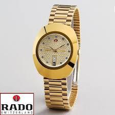 rado diastar gold watchmarkaz pk watches in pakistan rolex