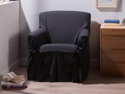 housse de fauteuil résistante et tendance