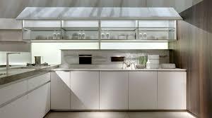 kitchen cabinet designs in india kitchen india kitchen unique kitchen cabinet designs in india home