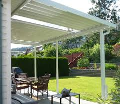 Do It Yourself Patio Cover by Aluminum Patio Covers Welcome To The Gl Aluminum Patio Covers