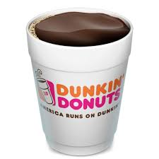 Coffee Dunkin Donut coffee drink dunkin donuts open icon icon search engine