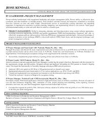 cv template word total jobs it manager resume for job of your sle pdf project cv template