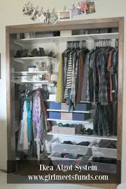 186 best closet images on pinterest dresser cabinets and home