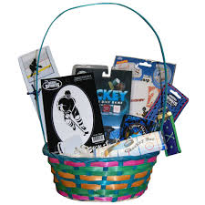 sports easter baskets easter baskets for boys who like sports mikey and avery