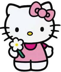 luciagirl kitty