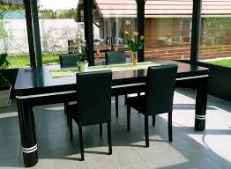 furniture best gifts under 25 country kitchen decor benjamin