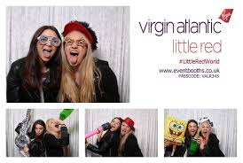 How Much Does It Cost To Rent A Photo Booth Photo Booth Hire Weddings Events Birthdays Manchester