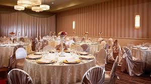 Wedding Venues Albuquerque Wedding Venues In Albuquerque Nm Sheraton Albuquerque Airport Hotel