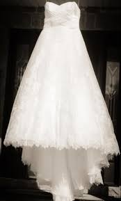 pronovias pergola 799 size 12 used wedding dresses