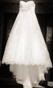 pronovias pergola 799 size 12 used wedding dresses