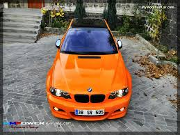 orange cars bmw modified u2013 orange colored u2013 wallpapers mymodifiedcar com