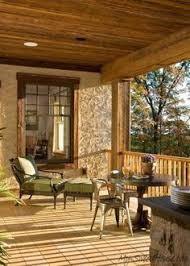 verande design veranda design thumbnail cozy minimalism verandas