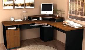 Narrow Reception Desk Desk Impressive Incredible Stylish Ikea Micke Desk White