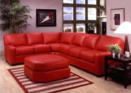Sofas New York Leather Sofa The Most Expensive Sofa In World Thesofa Luxury