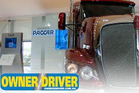 paccar kenworth kenworth u0027s mike dozier melbourne truck show 2014 truck tv