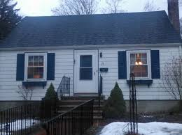 looking for a tan beige paint color for exterior of house