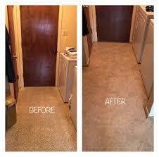 Southern Traditions Laminate Flooring Hardwood U0026 Laminate Flooring In Harahan U0026 Kenner La Ron Del