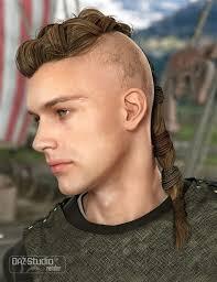 viking hairstyles for men mens short gothic hairstyles gothic hairstyles for men hair style