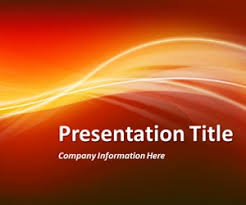 22 best free premium powerpoint templates images on pinterest