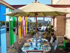 Our Favorite Outdoor Rooms - stylish patios you u0027ll love outdoor spaces spaces and patios
