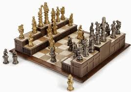 cool chess set image result for chess figures cool chess pinterest chess and