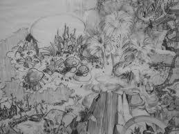 Map Of Neverland Nvrland 06 Jpg T U003d1257358516