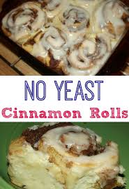 quick and easy home improvements best 25 no yeast bread ideas on pinterest easy bread homemade