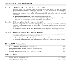resume builder for nurses examples templates nurse practitioner