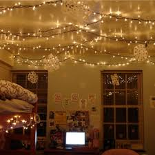 twinkle lights bedroom wcoolbedroom com