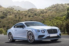 wedding bentley you u0027re stuffed we track u0027 104m fraudster u0027 to wedding feast u2013 the sun