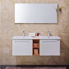 High Gloss Bathroom Furniture Bathroom Cabinets Luxuria