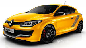 car renault price renault megane rs in malaysia reviews specs prices carbase my