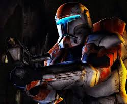 top 5 clone troopers star wars amino