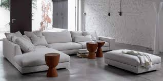 L Shape Sofa Set Designs Beautiful Fabric Sofa Set L Shape Images Home Design Ideas