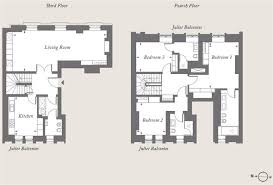 magnificent duplex apartment in new complex united kingdom