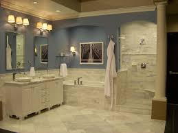 Marble Bathroom Ideas Carrara Marble Bathroom Designs Big Help For Small Bathrooms