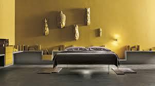 Bed Backs Designs Air Bed By Lago Design Daniele Lago