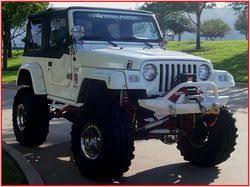 1998 jeep aftermarket parts die besten 25 1998 jeep wrangler ideen auf wrangler
