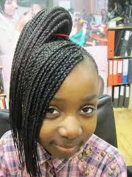 hairstyles for black kids braid kids hairstyles urban hair co
